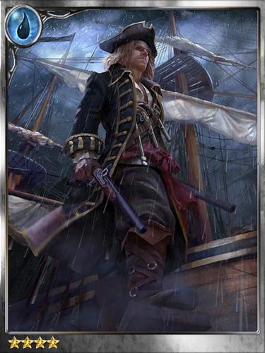 (Seadragon) Lawless Commodore Drake.png