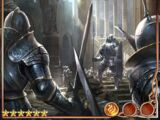 (Descent) Knights of the Last Stand