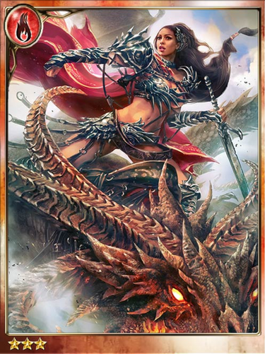 Radna of the Dragon Riders.png