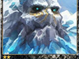 List of Water Common EX cards