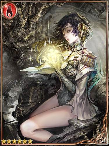 (Alike) Soulbound Shiolia & Guyzak.png