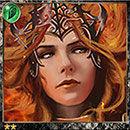 (Explore) Dragon Handling Heroine thumb.jpg