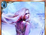 Poli'ahu, Snow Goddess