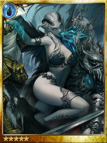Ilmgart, Bane of Good & Evil.png