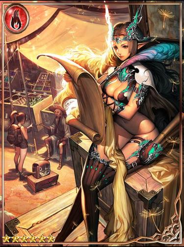 (Wealth) Alita, Goddess of Commerce.png
