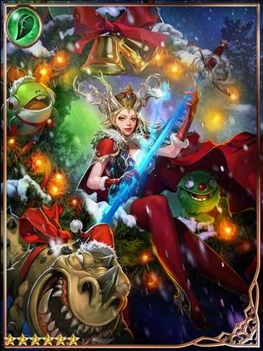 (Drop-off) Wintry Reindeer Princess.png