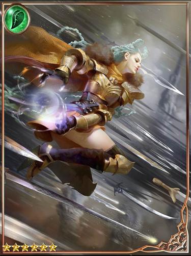 (Edgerain) Bladekeeper Virve.png