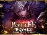Battle Royale CVI