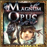 Magnum Opus West.png
