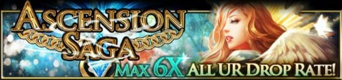 Ascension Saga.png