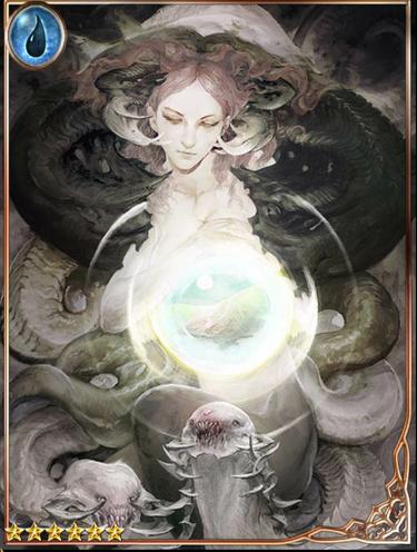 (Perfect) Veronika, Supreme Creation.png