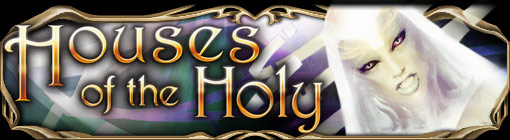 Houses of the Holy.PNG