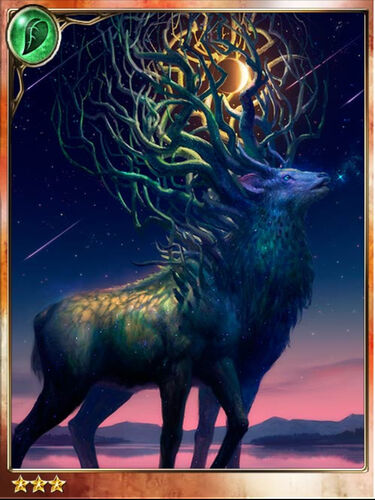 Moon Healing Spirit.jpg