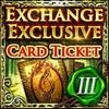 Exclusive Card Exchange