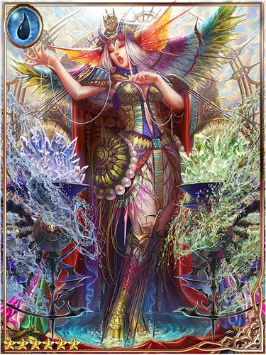 (Glorious) Hymning Queen Mermaid.png