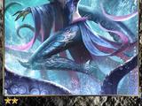(Surface) Sea God's Assassin Dalida