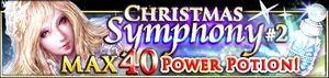 Christmas Symphony 2c