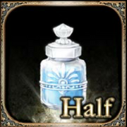 Half Power Potion.png