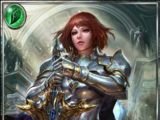 Astral Knight Navara