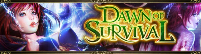 Dawn of Survival 3.png