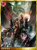 Renegade Dragonslayer.jpg