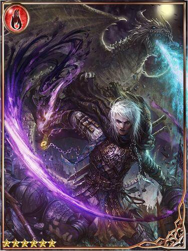 (Egotistic) Dragon Consort Heinrich.jpg