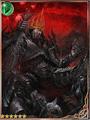 (Hexed) Bloodsmeared Berserker Mayl