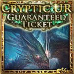 Cryptic UR Guaranteed Ticket.png