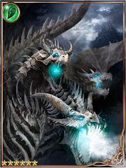 (Trio) White Drake of Evil Bane.jpg