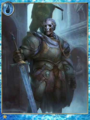 Dasdeth the Deathbringer.png