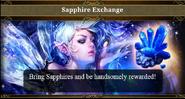 Gemstone Exchange