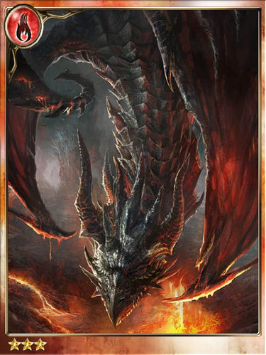 (Calm) Temperance Scorch Dragon.png