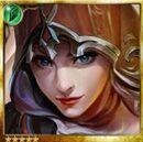 Cassandra, Eagle Rider thumb.jpg