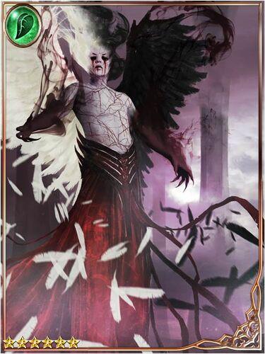 (Void) Azazel Prophet.jpg