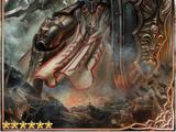 (Paladin) Crusader Captain Vsevolod