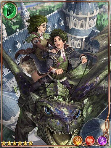 (Shine) Dragon of Viridian Memories.jpg