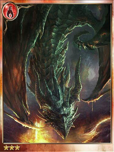 (Comfort) Temperance Scorch Dragon.jpg