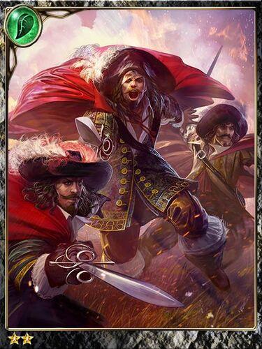 (Bellicose) Rebellious Musketeers.jpg