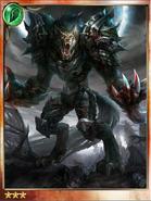 File:Werewolf of the Dawn