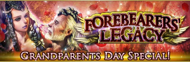 Forebearers' Legacy Banner.png