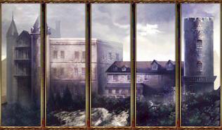 Guild Battle Royale.png