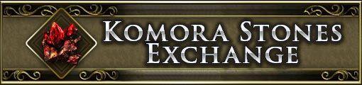 Komora Stones Banner.jpg