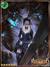 (Dark Proposal) Colette the Ripener.png