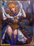 (Refreshing) Elimval, Hero's Aid.png