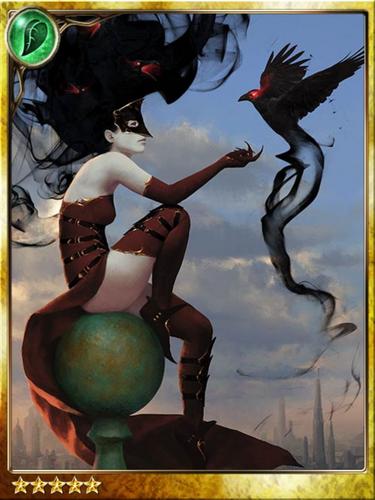 Raven Queen Ariallas.png