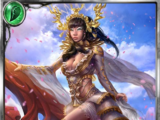 (Inspiring) Savitr of the Gold Rite