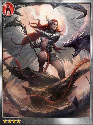 (Rigid) Evil-Eyed Angel Zerachiel.png