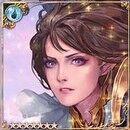Ethera Princess Biswyn thumb
