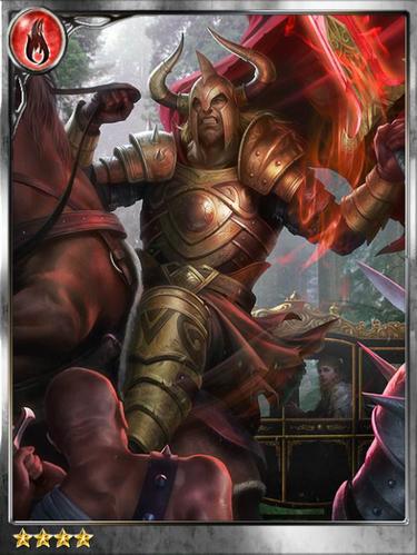 (Escort) Alcott, Crimson Bodyguard.png