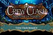 Crew Clash VI